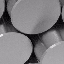 Металлопрокат - Пруток нержавеющий 155 мм 06Х16Н15М2Г2ТФР-ИД ГОСТ 5632-72, 0