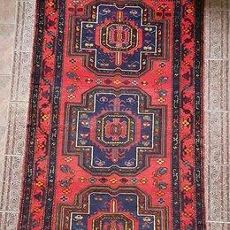 Ковры и ковровые дорожки - Табасаранский ковер 250×130, 0