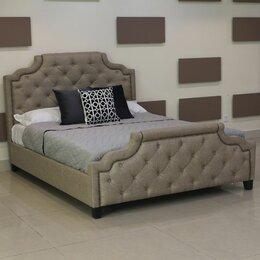 Кровати - Кровать MARELLA B595 (180*200), 0