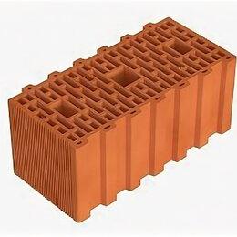 Строительные блоки - Блки для строительства несущих стен, 0