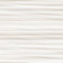 Плитка ПВХ - Керамическая плитка Cersanit Плитка настенная Cersanit Atria ANG012D 20х44 бе..., 0