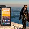 Защищёный BlackView+ 8580mA+ NFC+ 64гб+ Гарантия 1 год! по цене 13993₽ - Мобильные телефоны, фото 3