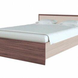 Кровати - Кровать Гармония 601, 0
