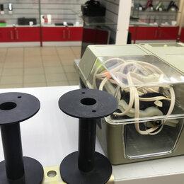 Швейные машины - машина для пряжи Чаровница, 0