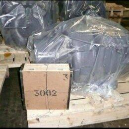 Для железнодорожного транспорта - Турбокомпрессор ТК30С-05/02, 0