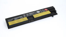 Блоки питания - Аккумулятор для ноутбука Lenovo ThinkPad E575…, 0