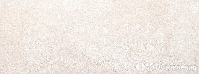Prada Caliza 45x120 по цене 5733₽ - Керамическая плитка, фото 0