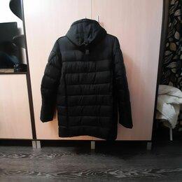 Куртки и пуховики - Куртка зимняя , 0