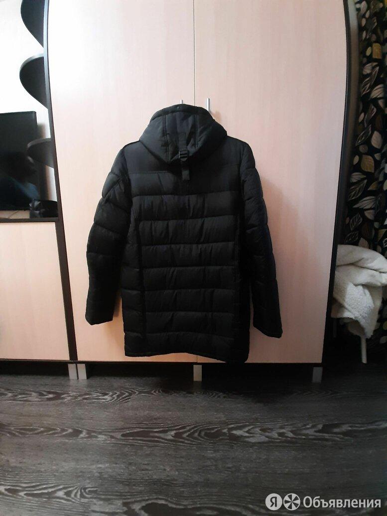 Куртка зимняя  по цене 3500₽ - Пуховики, фото 0