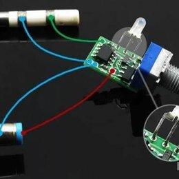 Прочее оборудование   - Контроллер паяльной станции T12 т12 sh72, 0