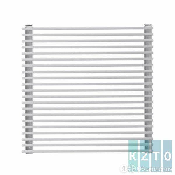 Радиатор стальной трубчатый Параллели Г 1-750-47 секций, боковое подключение,... по цене 48435₽ - Радиаторы, фото 0