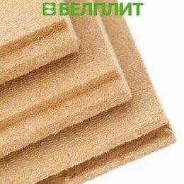Древесно-плитные материалы - Плита мдвп Белплит Top, шип-паз, 0