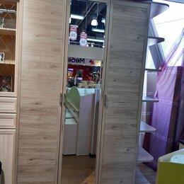 Шкафы, стенки, гарнитуры - Шкаф распашной , 0