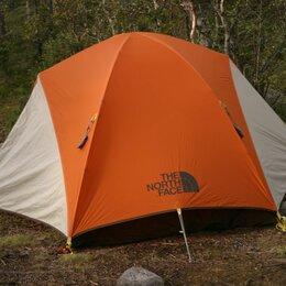 Палатки - Палатка TheNorthFace Rock 22, 0