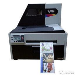 Принтеры и МФУ - Цифровой принтер, 0