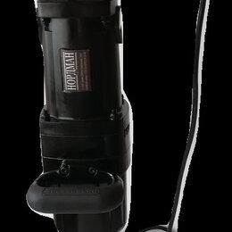 Гайковерты - Электрический ударный гайковерт 2000Нм, 0