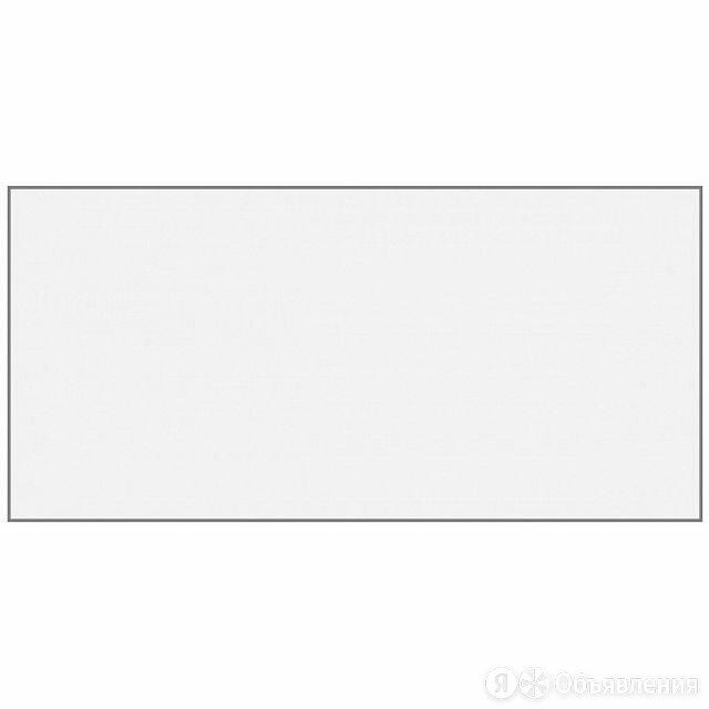 16000 | Граньяно белый 7,4х15х6,9 Керамическая плитка Kerama Marazzi по цене 1493₽ - Керамическая плитка, фото 0