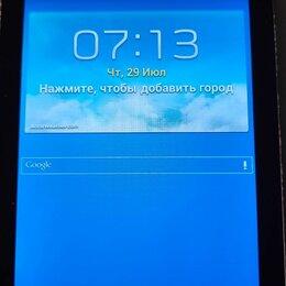 Планшеты - Samsung galaxy tab 3, 0