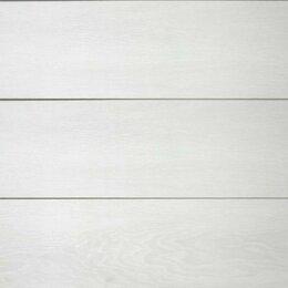 Плитка ПВХ - CM Floor ПВХ-плитка CM Floor ScandiWood 24 Дуб Белесый, 0