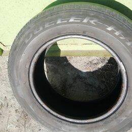 Шины, диски и комплектующие - Автомобильная шина, 4 шт, 0
