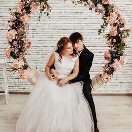 Фотографы - Свадебный фотограф и видеограф, 0