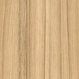 Головные уборы - ЛДСП Кокоболо натуральный ST22 (2800х2070х16) Эггер Н3012, 0