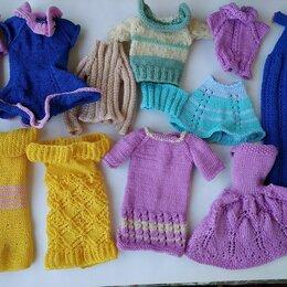 Аксессуары для кукол - Одежда для кукол Барби, 0