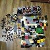 Конструктор Lego (Лего) по цене 3600₽ - Конструкторы, фото 5
