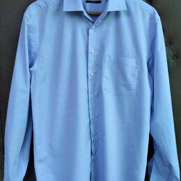 Рубашки - Классическая рубашка, 0