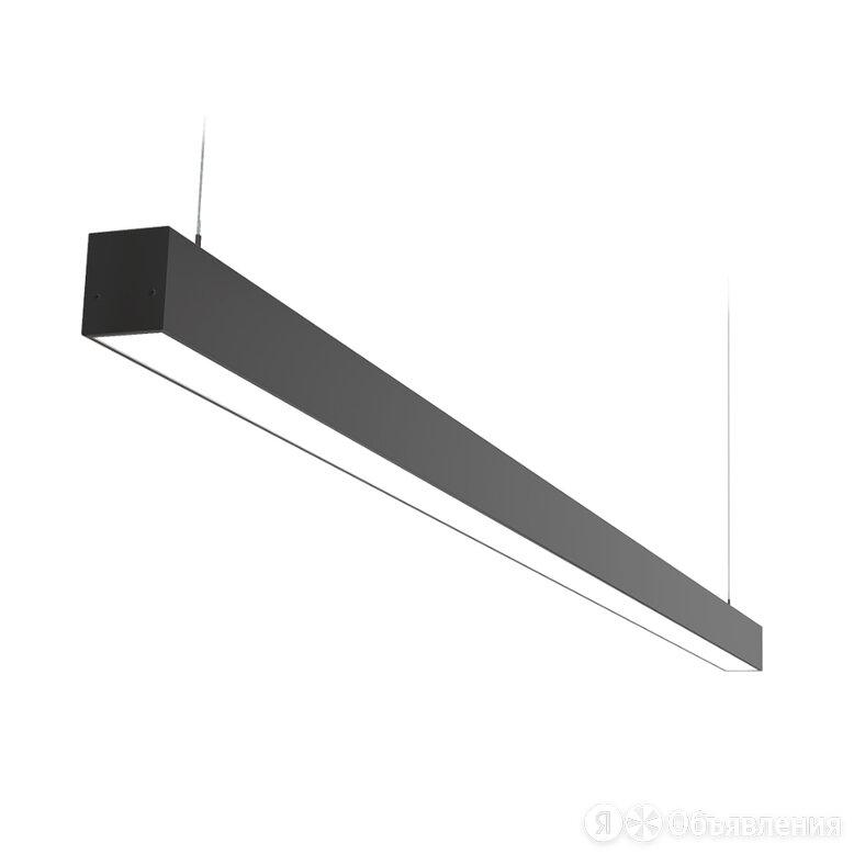 Аварийный светильник DIODEX Микко Ультра по цене 9956₽ - Аварийные светильники, фото 0