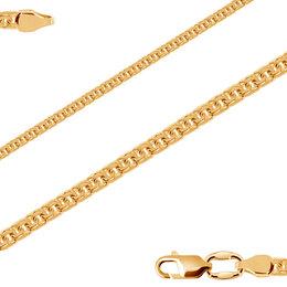 Прочие комплектующие - 166806080050 Цепь (Au 585) (50.0) Алмаз-Холдинг, 0
