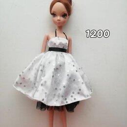 Куклы и пупсы - Кукла Соня , 0