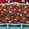 Мягкий набор (диван +2кресла) по цене 244989₽ - Диваны и кушетки, фото 5