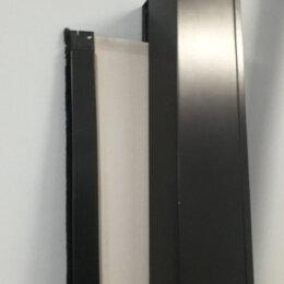 Экраны - Стильный экран для проектора (black), 0