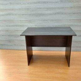 Мебель для учреждений - Столы 100х60, 0