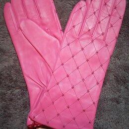 Перчатки и варежки - Женские перчатки Dali Exclusive 7.5, 0