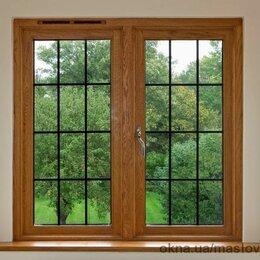 Окна - Окна,балконы, 0