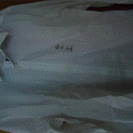 Рубашки - Рубашка Calvin Klein  L  Оригинвл из Америки, 0