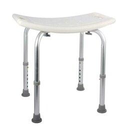 Кресла и стулья - Стул-сиденье для купания в ванной и душе, 0