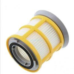 Аксессуары и запчасти - Фильтр пылесоса (цилиндр) Electrolux 50296349009, 0