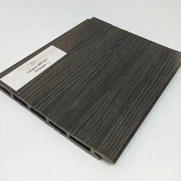 Сайдинг - Сайдинг из дпк 180,4*14,5 от производителя (White Deck), 0