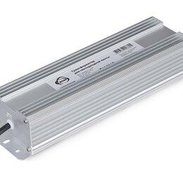 Трансформаторы - Трансформатор Elektrostandard  a024597, 0