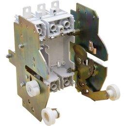 Прочие комплектующие - Комплект для выдвижного исполнения YON MD100...250 DKC WDD-MD250, 0