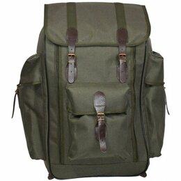 Рюкзаки, ранцы, сумки - Ранец тревожный HS-РН-2, 0
