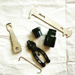 Инструменты - Велоинструмент, 0