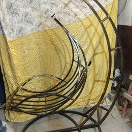 Подвесные кресла - Подвесные кресла под заказ, 0