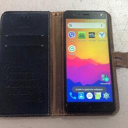 Мобильные телефоны - Prestigio Muze E7 LTE, 0