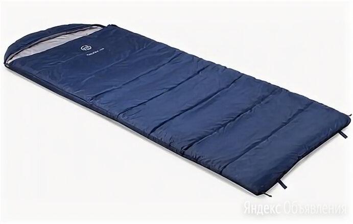 Спальник FHM Galaxy-15 R (90*220) (Серый  R) по цене 7290₽ - Спальные мешки, фото 0