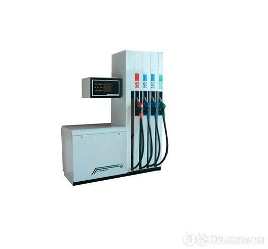 Топливораздаточная колонка Ливенка стандарт 32801СМ, 50 л/мин, 4 вида топлива, 8 по цене 510000₽ - Насосы и комплектующие, фото 0
