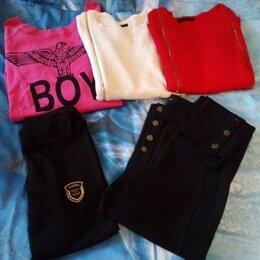 Блузки и кофточки - Одежда женская , 0